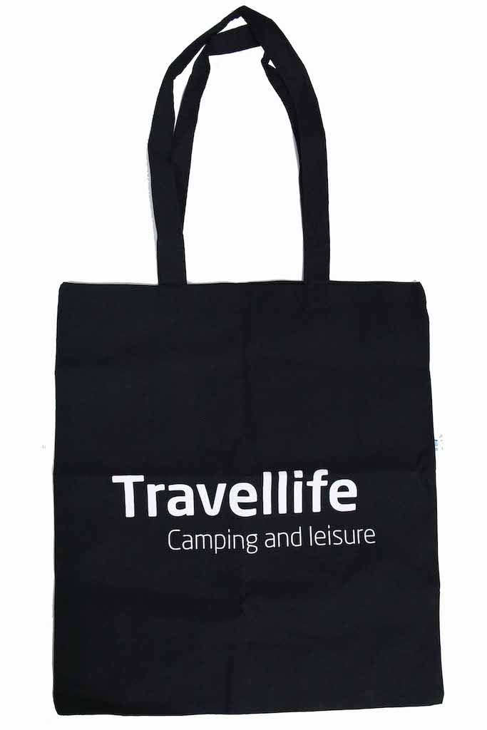 Travellife Camping and leisure